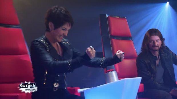 Switch Reloaded - Switch Reloaded - Episode 9 - Staffel 6