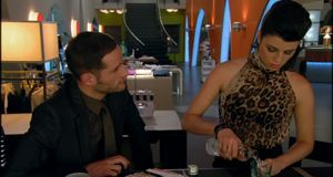Anna Und Die Liebe - Staffel 3 Episode 625: Auf Die Schliche