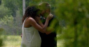 Under The Dome - Staffel 3 Episode 10: Dein Leben Für Die Zukunft