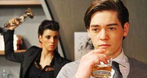 Anna Und Die Liebe - Staffel 4 Episode 924: Angebote Und Abschiede