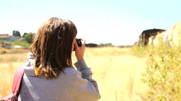 Abenteuer Leben - Täglich - Freitag: Unbekannte Orte: Simbabwe