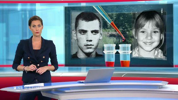 Newstime - Newstime - Newstime Vom 14. Oktober 2016