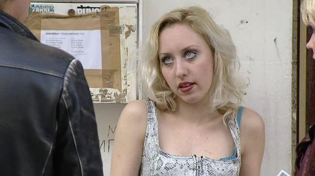K 11 - Kommissare Im Einsatz - K 11 - Kommissare Im Einsatz - Staffel 9 Episode 71: Tödliche Sexpartys