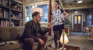 Elementary - Staffel 3 Episode 19: Eine Watson, Ein Holmes
