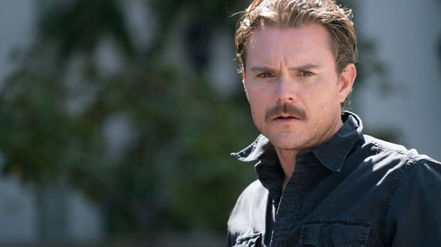 Lethal Weapon - Lethal Weapon - Staffel 1 Episode 6: Familienbande