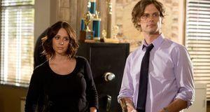 Criminal Minds - Staffel 10 Episode 23: Code Pfeffer