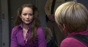 K 11 - Kommissare Im Einsatz - Staffel 11 Episode 42: Schlaf Gut