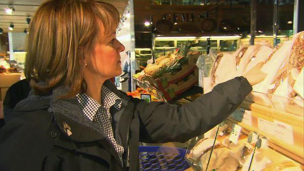 Die Food-giganten - Von Discounter Bis Bio-markt: So Kauft Deutschland Ein