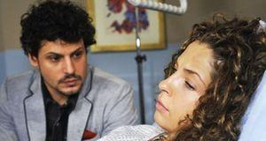 Anna Und Die Liebe - Staffel 4 Episode 914: Selbstlose Spenderin