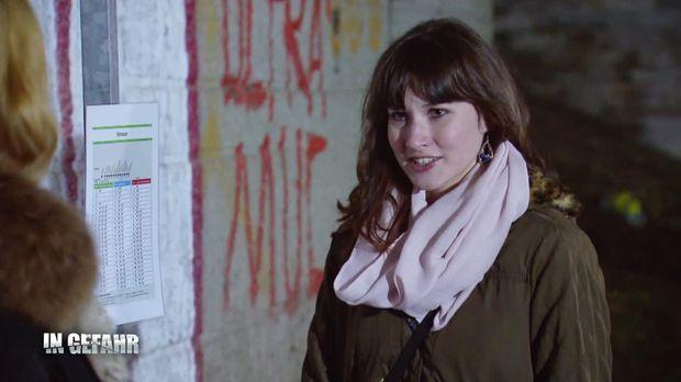 In Gefahr - In Gefahr - Ein Verhängnisvoller Moment - Staffel 3 Episode 43: Naomi - Geldrausch Zu Ostern