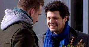 Anna Und Die Liebe - Staffel 4 Episode 918: Egoistische Liebe